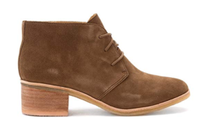 Clarks Women's Phenia Carnaby Boot